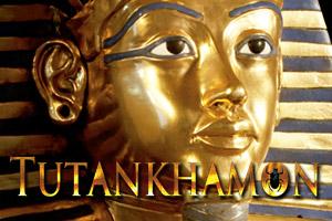Tutankamon_