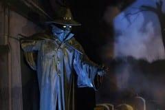 Fantasma di Highgate