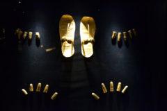Tutankamon