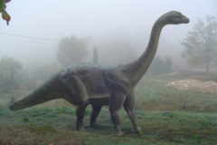Saltasauro