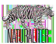 Naturaliter Logo